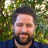 Cillian on Surfholidays.com