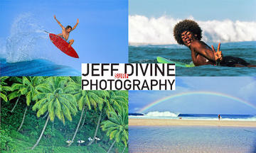Best Surf Photographers