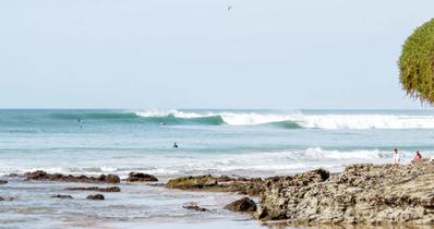 Top 5 off the beaten path places to visit on your Morocco surf holiday