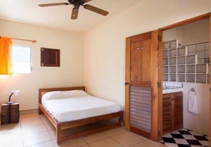 Standard Room - Full