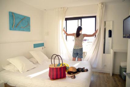 Classiq double room