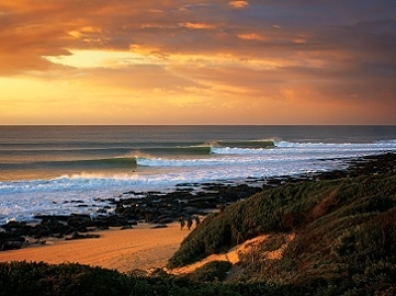 Surf South Africa