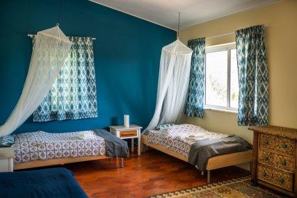 Triple room (4)