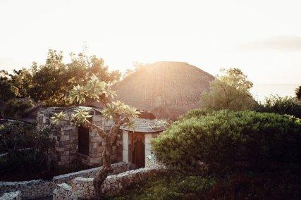 Jurang Villa