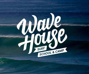 Message from Wave House Team